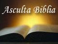 EuRoBaptisti-Un-nou-camp-de-misiune-pentru-cei-cu-viziune...-BIBLIA-AUDIO-MP3