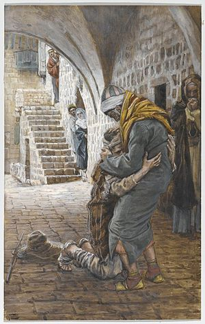 300px-Brooklyn_Museum_-_The_Return_of_the_Prodigal_Son_(Le_retour_de_l'enfant_prodigue)_-_James_Tissot