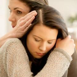 mother-hugging-her-daughter