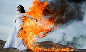 Bride-on-fire1-300x183