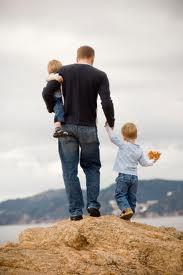 dad-kids-1