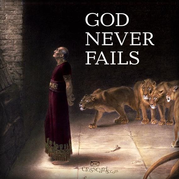AICISIACUMACOLOCURAND: WHAT FAITH CAN DO- Kutless w/lyrics
