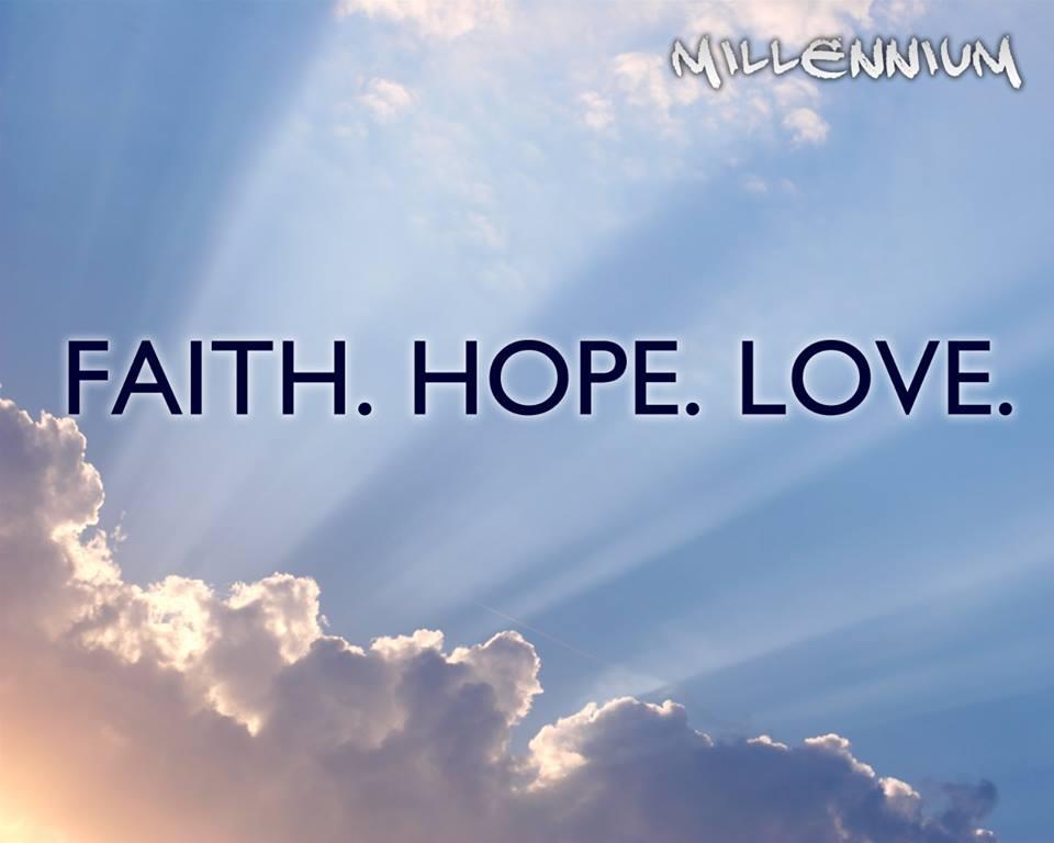 19 july 2013 ioan17 john 17 - Faith love hope pictures ...