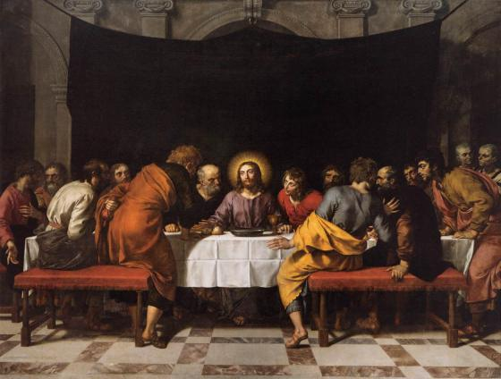pourbus_frans_the_younger-the_last_supper1