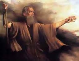 prophet-malachi