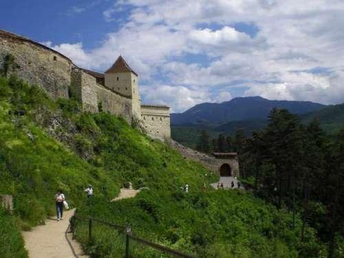 Rasnov-Fortress-brasov-sightseeing-Around-Brasov_9730