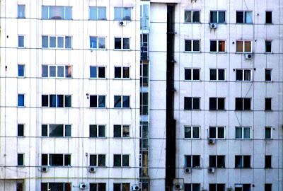 wallpaper windows s