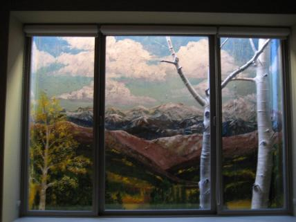 windowmountain