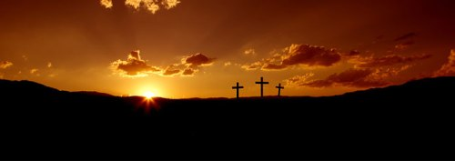 good_friday_crosses_wide