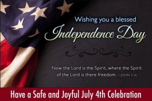 have_a_blessed_july_4th_2012 (1)