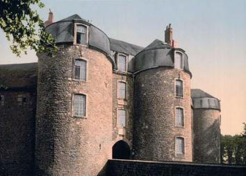 castle1 (1)