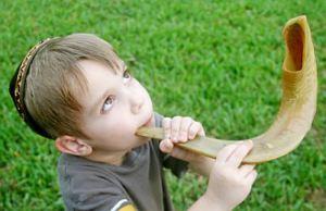 shofarul-si-baietelul1