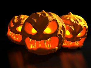 379d2-halloween