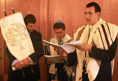 yom-kippur-2010