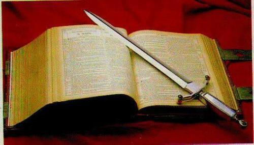biblia-2