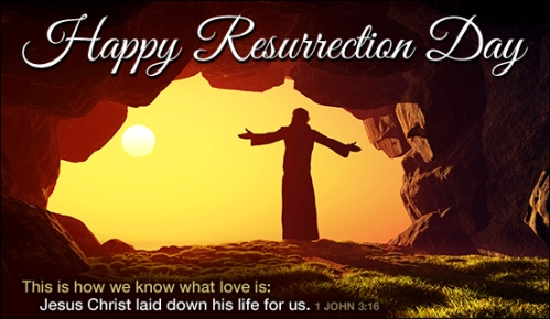happy-resurrection-day-1-john-3-16-550x320