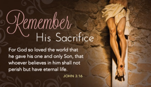 remember-sacrifice-2-550x320