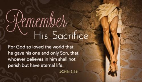 remember-sacrifice-2-550x320