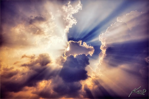 buriram-isan-ban-kruat-thailand-sky-cloud-sun-light-rays
