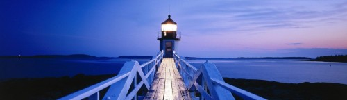 cropped-maine-lighthouse-evening-landscapes-2