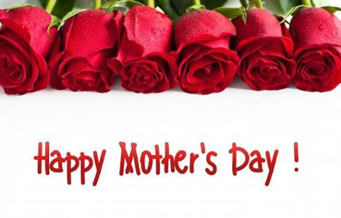 Happy Mother S Day To All Of My Sisters In Christ Daughters
