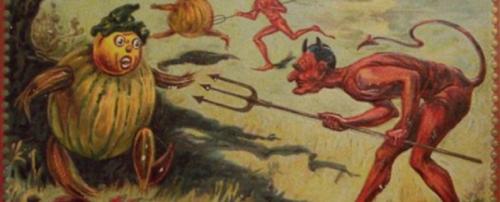 halloween-satanism (1)