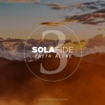 sola-fide-500