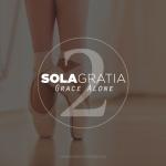 sola-gratia-500