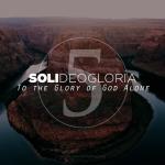 soli-deo-gloria-500