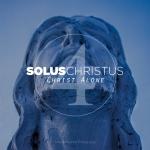 solus-christus-500