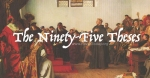 the-ninety-five-theses