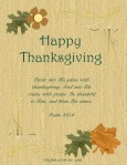 Happy Thanksgiving-001